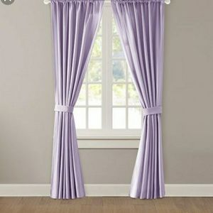 Other - Curtains Bundle